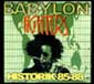babylon fighters